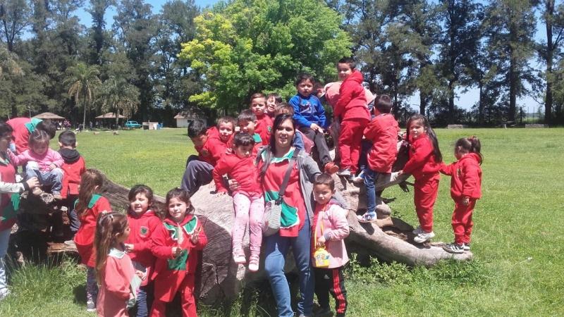 visita-al-zoo-de-lujn_30573927572_o