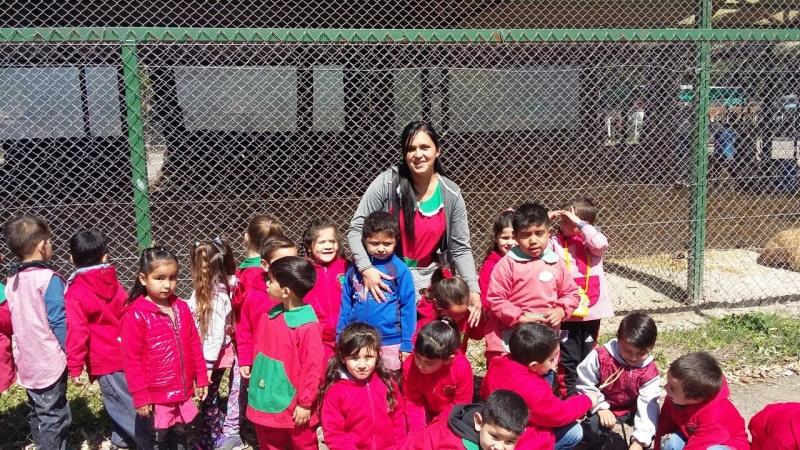 visita-al-zoo-de-lujn_30573928562_o