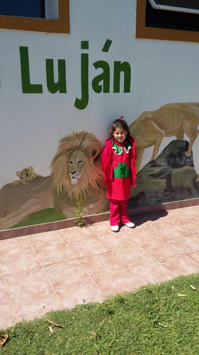visita-al-zoo-de-lujn_30573933342_o